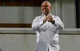 "Mihai Rotaru a dat lovitura! U Craiova a pus mâna pe un nou diamant: ""Jucător ca el nu am mai văzut!"""