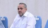 BREAKING Mihai Rotaru dă o nouă lovitură în Liga I şi face transferul de titlu al Craiovei. Ofertă de ultimă oră