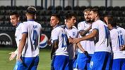 O nouă trădare în Liga 1!? FCSB sau CFR Cluj, lovitură cu transferul vedetei de la Universitatea Craiova. Gigi Becali l-a dorit şi în trecut