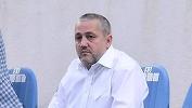 Patru transferuri stelare la Universitatea Craiova. Mihai Rotaru i-a dat lovitura de graţie lui Gigi Becali. Budescu, mutarea de senzaţie în lupta cu FCSB