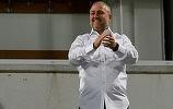 BREAKING | Transfer de titlu în Bănie! Mihai Rotaru, liber să facă mutarea mult visată la U Craiova. Fotbalistul are Barcelona în CV