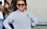 BREAKING | Mihai Rotaru, TUN pe piaţa transferurilor în lupta cu FCSB şi CFR Cluj! Fotbalistul va semna cu U Craiova pentru 500.000 de euro