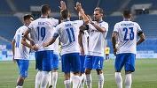 """Mutare de titlu pentru Universitatea Craiova. Revenire surprinzătoare la echipa lui Ouzounidis: """"E nerăbdător să joace"""". Anunţul URIAŞ pentru fanii oltenilor"""