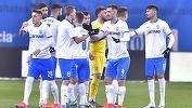 MEGA-LOVITURĂ pentru Universitatea Craiova. Fotbalistul care a rupt plasele în Italia, Elveţia şi Portugalia semnează cu oltenii