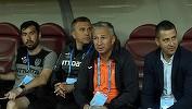 Lovitură pentru CFR Cluj înainte de meciul cu U Craiova! Au rămas fără Dan Petrescu. Veste de ULTIMĂ ORĂ