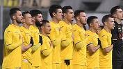 Fabulos! Ce contract a cerut tricolorul pentru a semna cu CFR Cluj. Transferul inedit din Gruia: fotbalistul a avut ultimul cuvânt