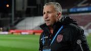 """Ofertă şoc pentru Dan Petrescu după ce a fost dat afară de la CFR Cluj: """"Va fi noul antrenor!"""" """"Bursucul"""" merge la un club uriaş din Europa"""