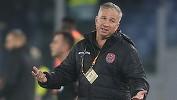 """Prima mare lovitură încercată de CFR Cluj după plecarea lui Dan Petrescu. Mutarea care a cutremurat fotbalul românesc: """"Nu mă crede nimeni, dar e adevărul"""""""
