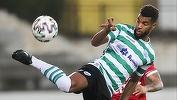 FCSB, U Craiova sau CFR Cluj? Au trimis oferta pentru un golgheter din Europa, cu 15 goluri, în 15 meciuri. Transferul surprinzător anunţat
