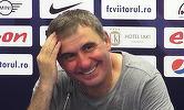 """Coman, Ianis Hagi şi acum el! """"Bijuteria"""" Viitorului a refuzat U Craiova şi pleacă în străinătate. E următorul transfer mare al lui Gică Hagi după mulţi ani"""