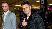 BREAKING NEWS | Transfer de VIS pentru Ianis Hagi. O forţă a Europei plăteşte 10 milioane de euro pentru fotbalistul român