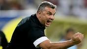 """Cosmin Olăroiu a dat marea lovitură! La 51 de ani, românul revine în elita fotbalului mondial: """"El este alesul"""""""