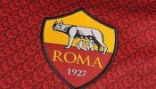 Lovitură de teatru! Fotbalistul român care i-a luat faţa lui Dennis Man şi a SEMNAT cu AS Roma. Anunţ OFICIAL