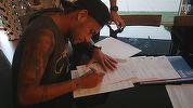 Răsturnare de situaţie! Neymar a semnat şi va încasa 300 de milioane de euro. Toate detaliile