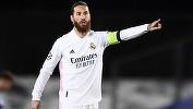 """ULTIMA ORĂ Sergio Ramos a decis! """"Telefonul lui l-a surprins!"""" Clubul care pregăteşte mutarea verii în fotbalul mondial"""