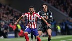 VIDEO REZUMAT | Atletico Madrid - Liverpool 1-0 în optimile Champions League. Spaniolii au produs surpriza, dar returul va fi de foc