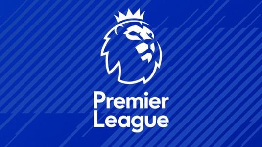 Imagini pentru premier league