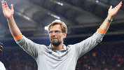 Anunţ de ultimă oră: Klopp se intoarce la Dortmund! Va sta pe bancă peste două săptămâni!