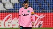BREAKING | Starul care a cerut să plece de la Barcelona, în vară, când a aflat că Messi va rămâne! Anunţ-bombă în Spania înainte de El Clasico
