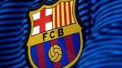 Barcelona, lovitură de 1,5 MILIARDE EURO! Clubul scapă de datorii şi redevine o forţă