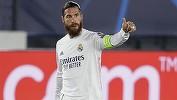 NEWS ALERT Sergio Ramos a rupt contractul după 10 ani! Mutare istorică: semnează în următoarele ore pentru rivali