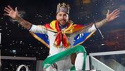 BREAKING | Sergio Ramos, OUT de la Real Madrid! Fotbalistul s-a dat de gol. La ce echipă va juca din vară