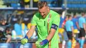 BREAKING NEWS | Ionuţ Radu a dat lovitura vieţii, în plină pandemie! Românul va apăra la o triplă campioană a Europei