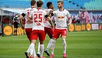 FC Koln - Leipzig LIVE VIDEO şi în direct la Telekom Sport 1