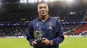 """Fabulos! 90 de milioane de euro pentru Mbappe ca să spună """"da"""" şi să semneze gratis! Ce club îi ia faţa Realului"""