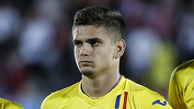 BREAKING NEWS Răzvan Marin, MEGA transfer! Românul pleacă de la Ajax după un an şi semnează cu un alt COLOS al Europei