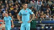Nicolae Stanciu pleacă de la Slavia Praga! Informaţie de ultim moment despre tricolorul aflat în cel mai bun moment în Cehia