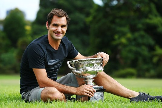 Roger Federer age | family | Wife | height | Net worth | Many More