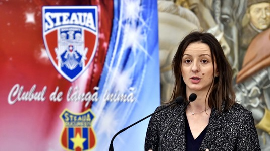 I Triete A Doua Tineree Ana Maria Popescu A Ctigat Grand