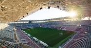 Lovitură de teatru. Buget de 25 de milioane de euro pentru clubul Steaua. Suma este trecută într-un document oficial