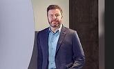 Ce salariu are Daniel Dines la UiPath. Suma este total neaşteptată pentru o companie evaluată la 40 de miliarde de dolari