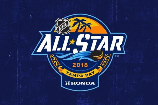 VIDEO | Trei canadieni şi un rus căpitani la NHL All Star Game