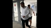 """Primul transfer pe care Craiova îl va anunţa oficial după eliminarea din Conference League: """"Da, am semnat"""""""
