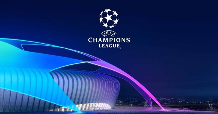LIVE VIDEO | Liga Campionilor, ACUM pe Look Sport! Liverpool - Midtjylland 1-0, Gladbach - Real Madrid 2-0. Spectacol total în Atalanta - Ajax