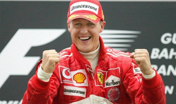 //i0.1616.ro/media/581/3142/38121/19404580/1/schumacher.jpg