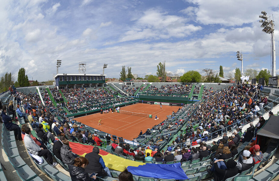 //i0.1616.ro/media/581/3142/38122/19363640/1/wta-bucuresti.jpg
