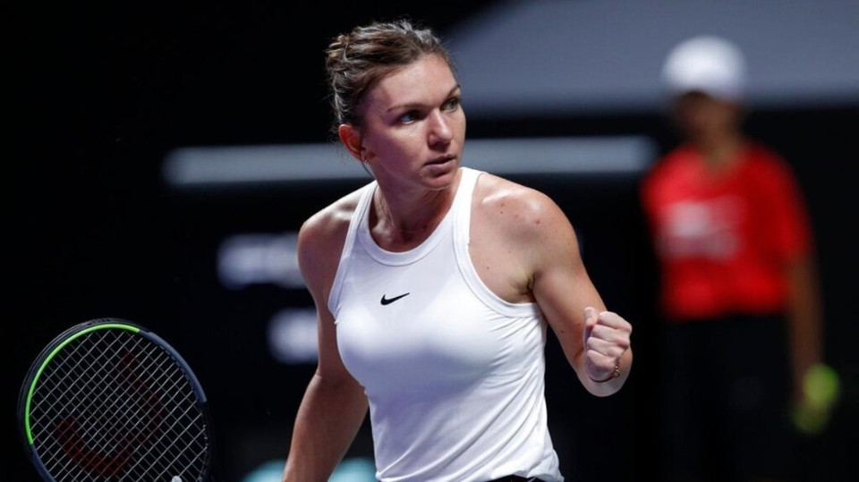 //i0.1616.ro/media/581/3142/38122/19487898/1/simonahalep.jpg