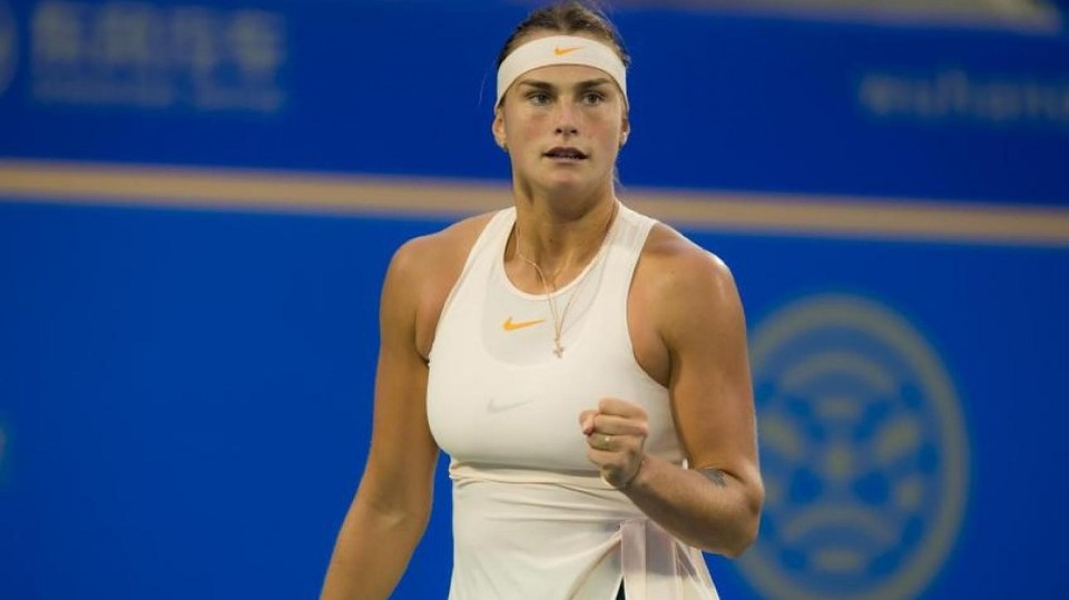 //i0.1616.ro/media/581/3142/38122/20087504/1/aryna-sabalenka-im-very-different-on-and-off-the-court.jpg