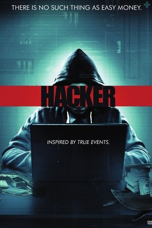 HACKER, PIRATUL CIBERNETIC