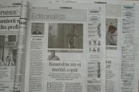 board-editorial-cotidianul