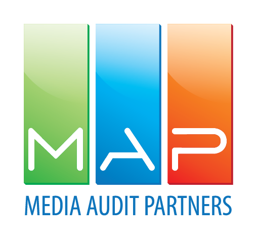 media audit partners