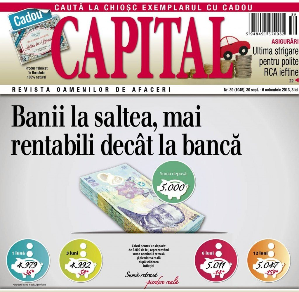 Cover_Capital_39-1_7edcbc6d92