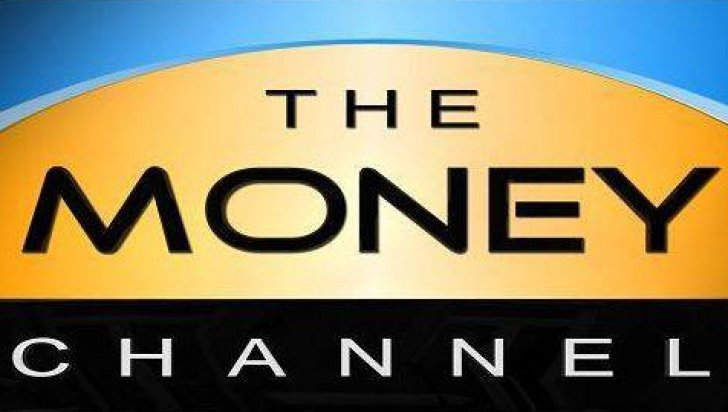 logo_the_money_channel