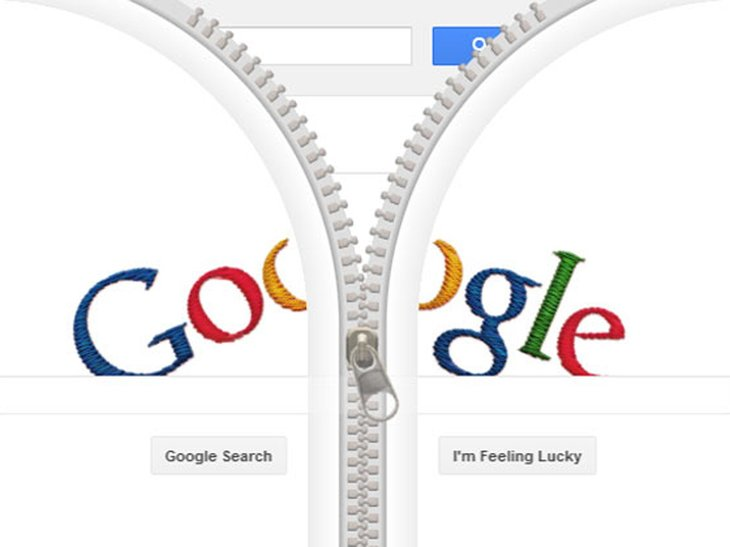 google-the independent