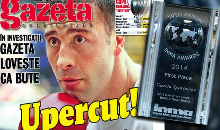 inma-awards_gazeta-sporturilor_gsp