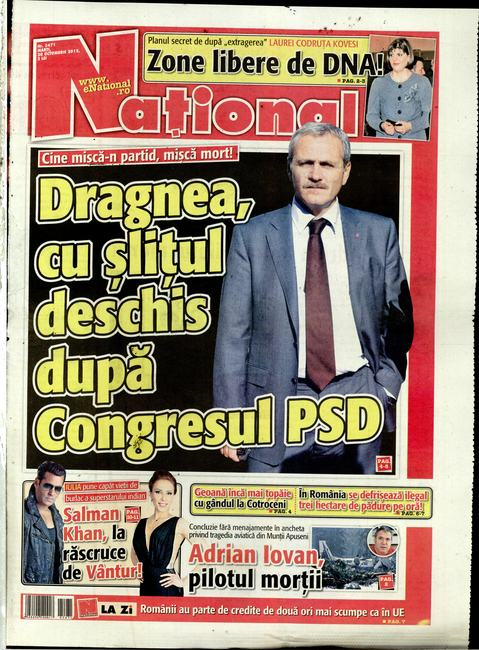 National-20-10-2015